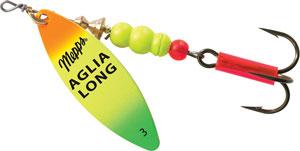 Mepps Aglia Long spinner