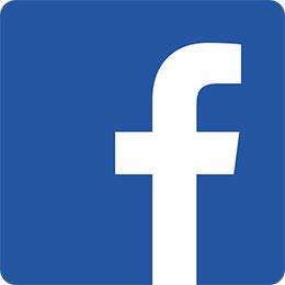 FiskesøerDanmark er kommet på Facebook!